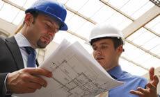 Empresa de Engenharia Elétrica e Segurança no Trabalho